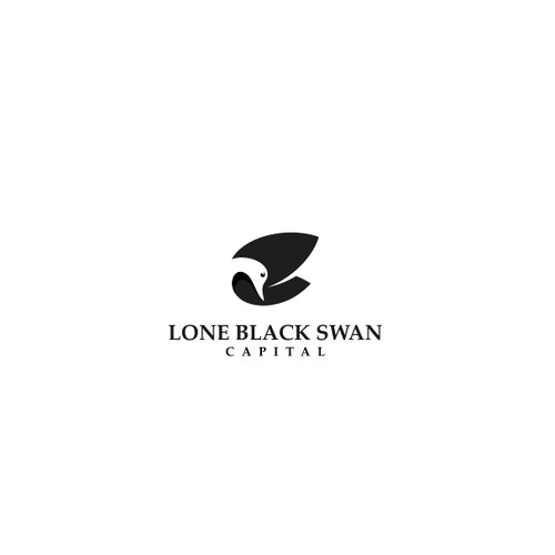 """Create a """"Uniquely Abstract"""" Logo for a Private Equity Firm"""