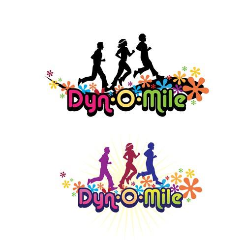 Dyn-O-Mile