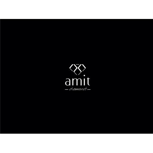 Amit Diamonds