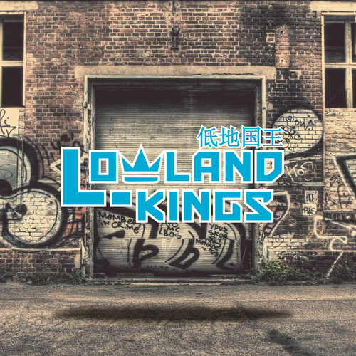 Lowland Kings