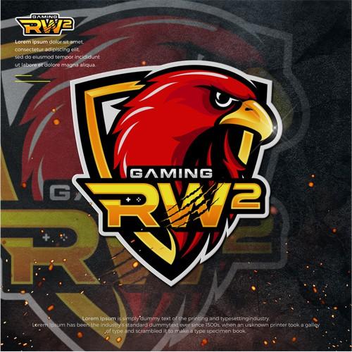 RW2 Gaming