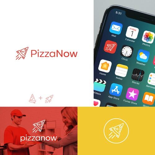 PizzaNow