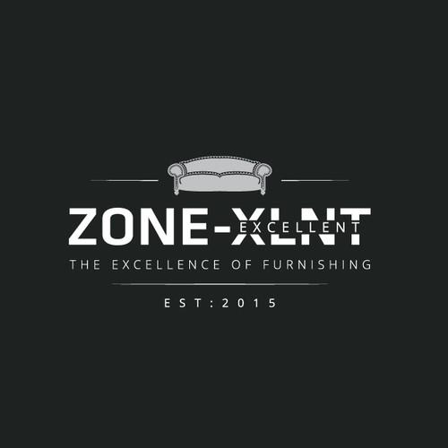 ZONE XLNT Logo
