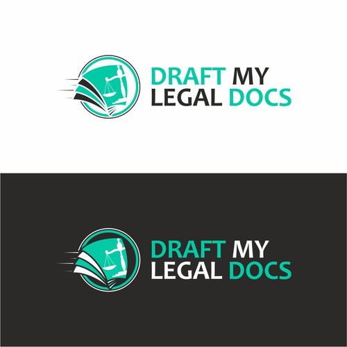 Draft My Legal Docs