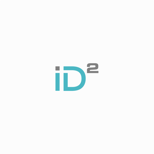 Logo concept for ID2