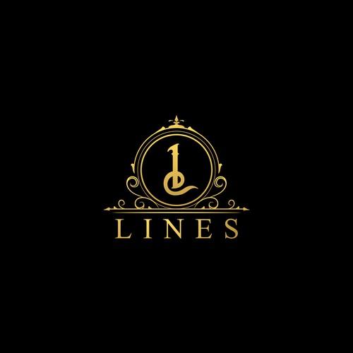 L ( LINES )