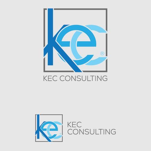 Kec Consulting