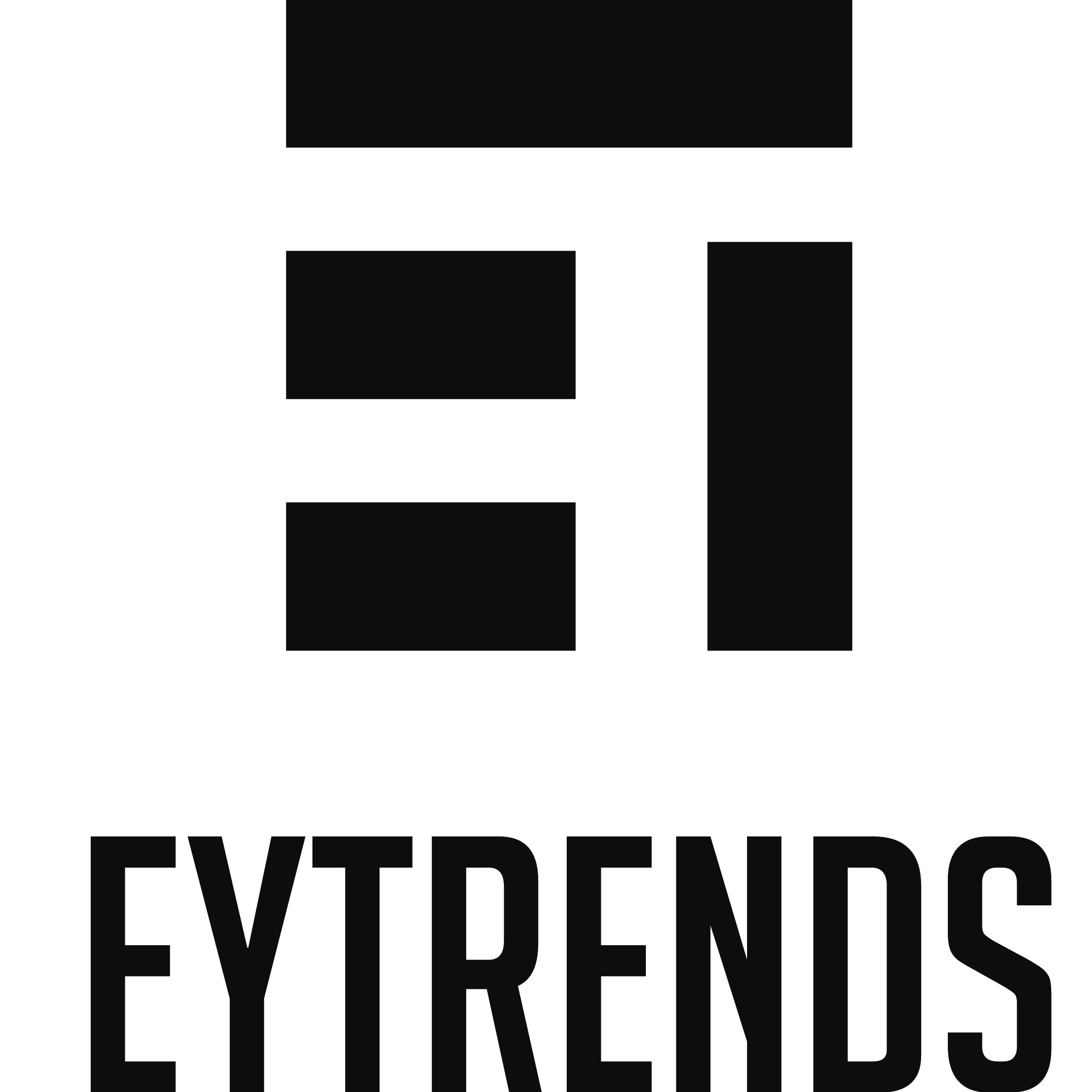 I'm looking for a fashion-logo for my label