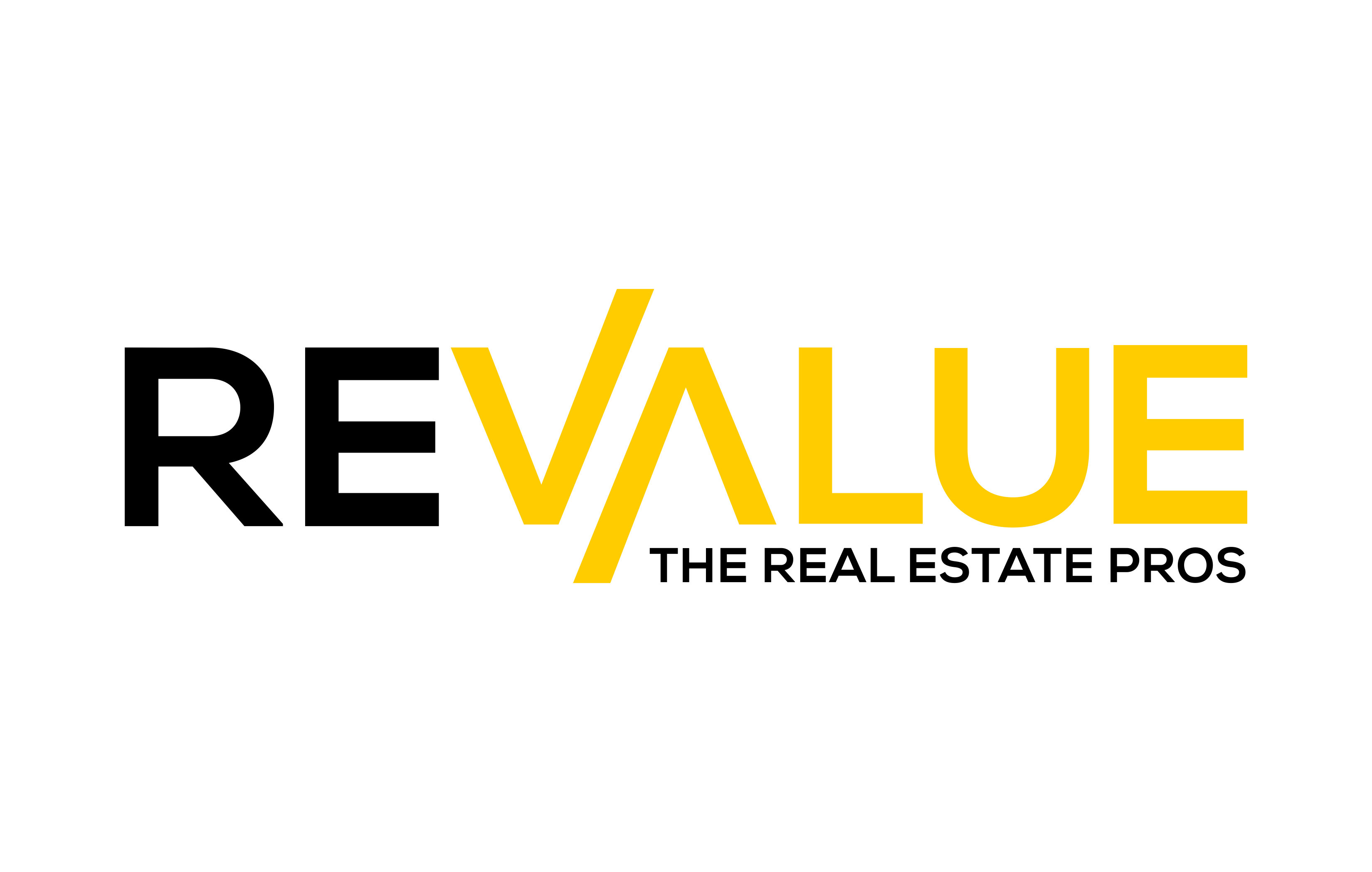Innovative Real Estate Company Needs Minimalist Logo