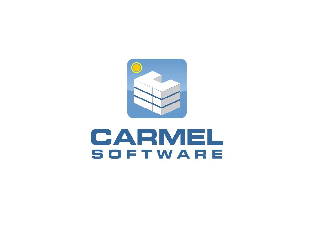logo for Carmel Software
