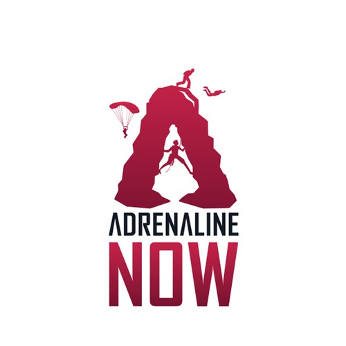 Adrenaline Now