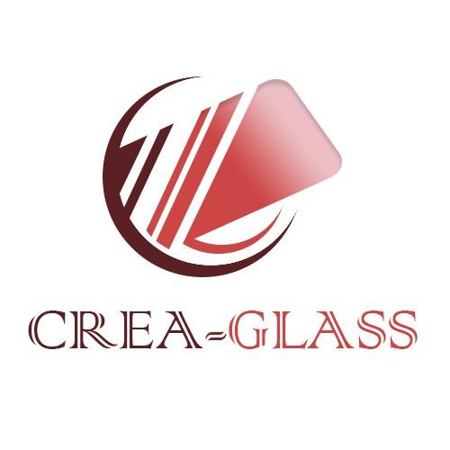 Crea Glass
