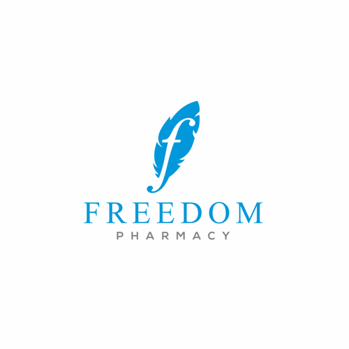 Freedom Pharmacy