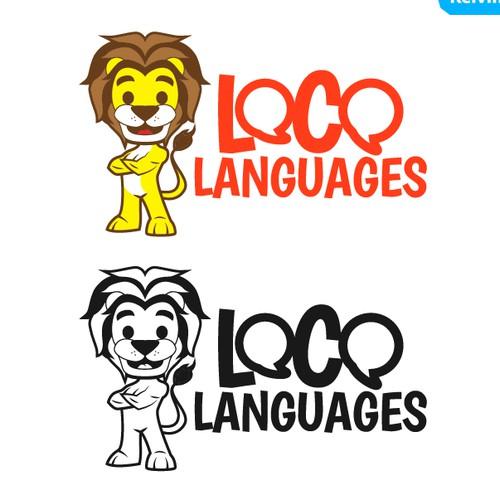 Loco Languages