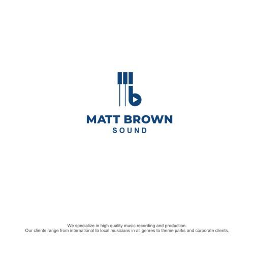 Matt Brown Sound or MBS