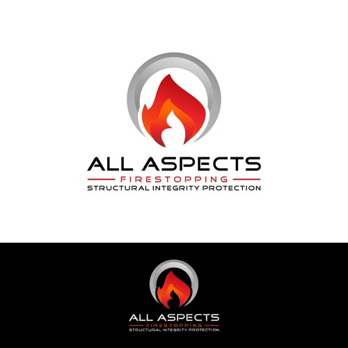 all aspects fire stoping