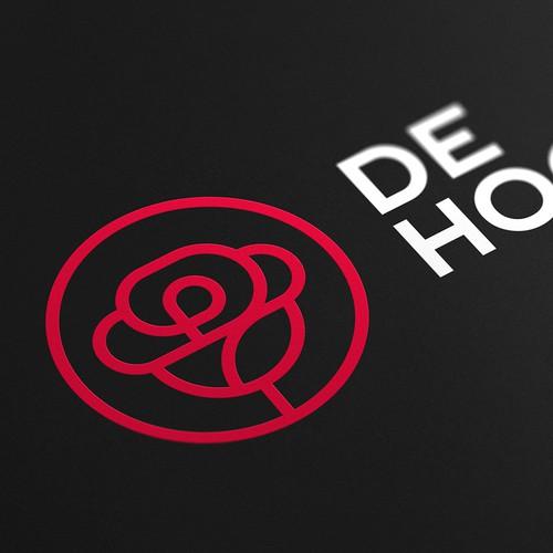 Logo Concept, Fashion