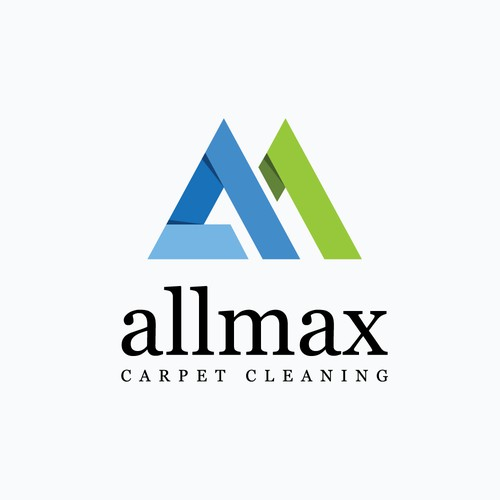 Logo Cleaning