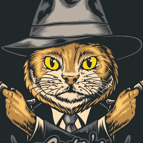 Cats n Tats