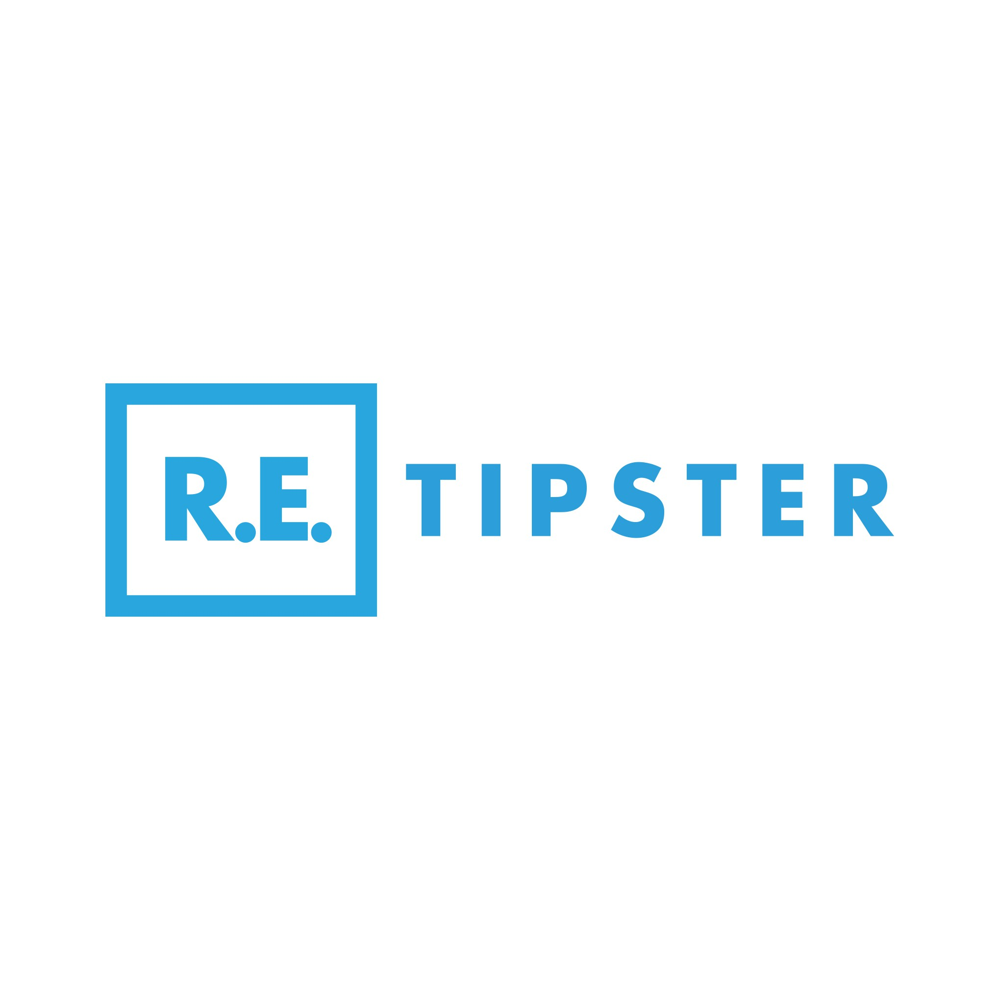 Re-design existing logo for well-known blog, to add clarity and a better visual brand identity.
