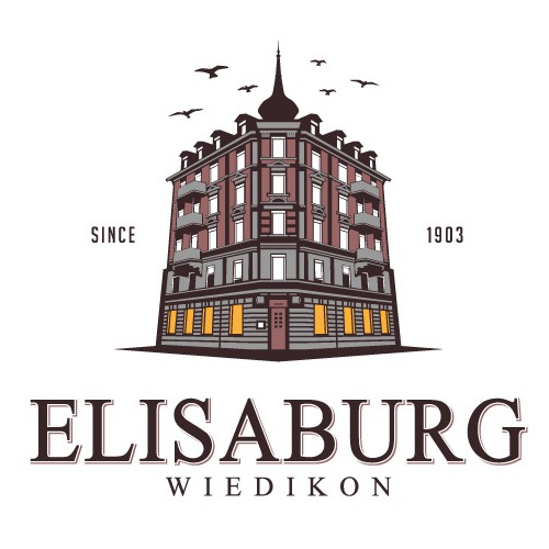 Elisaburg's resto