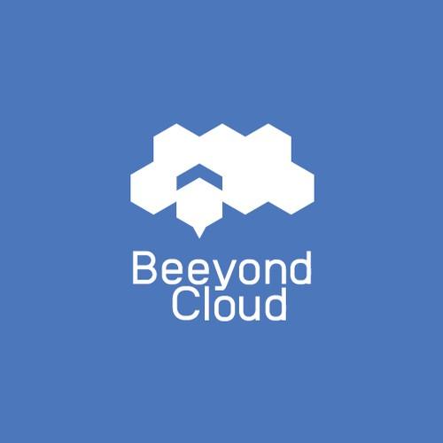 Beeyond Cloud