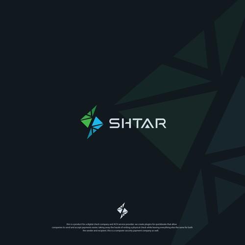 Shotar