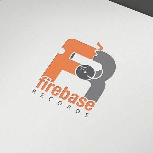 Firebase Records