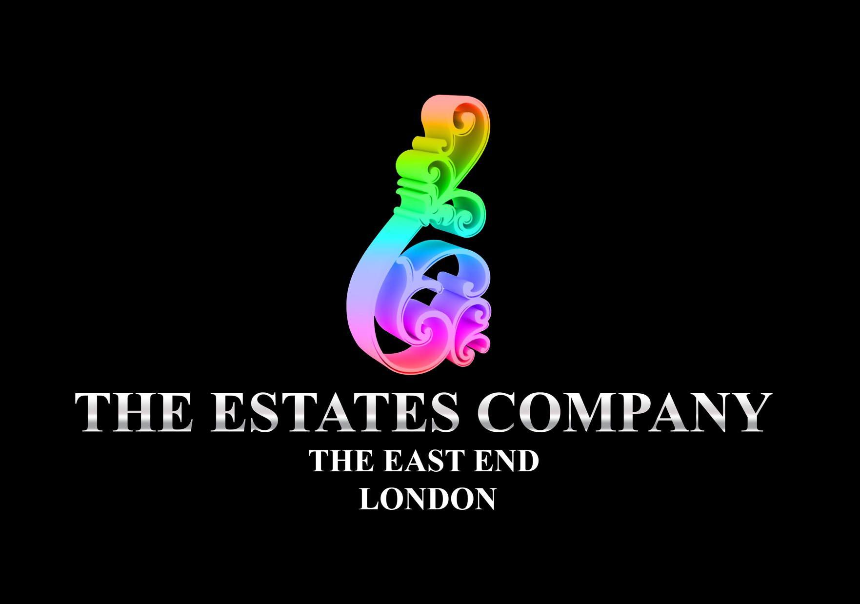 logo for The Estates Company