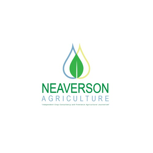 Neaverson Agriculture