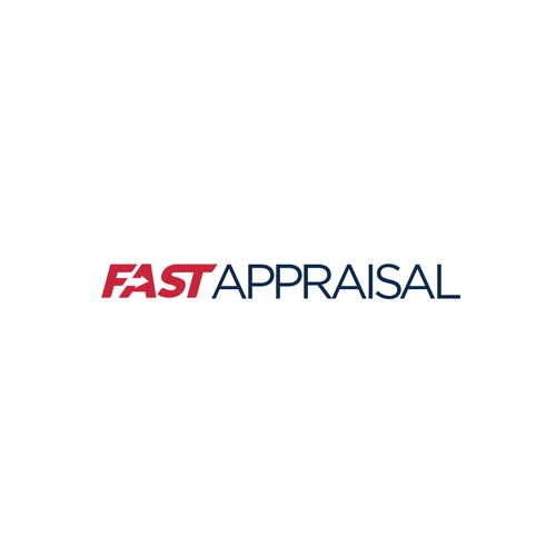 Fast Appraisal
