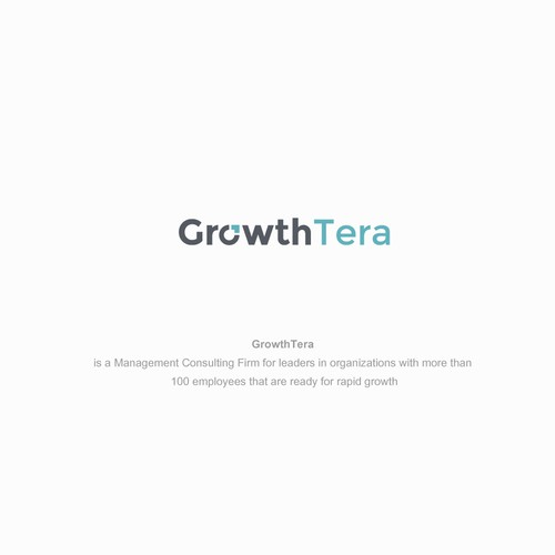 Growth Tera