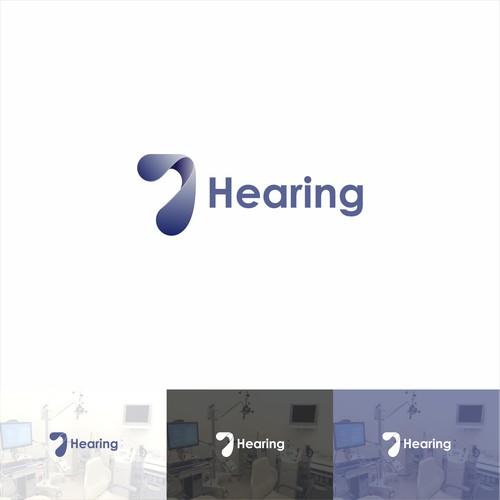 7 Hearing