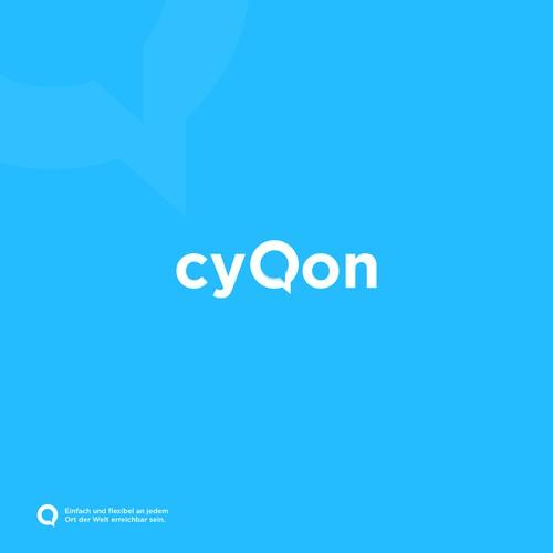cyQon