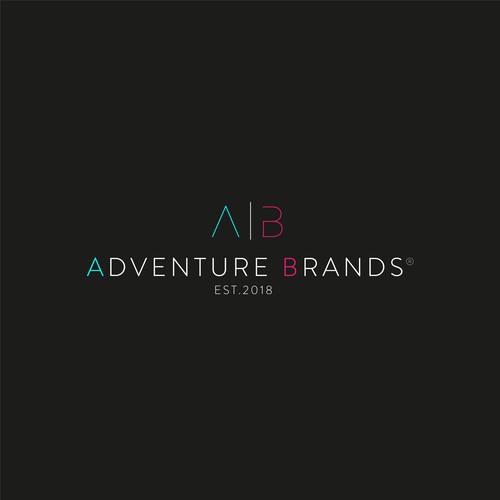 Adventure brands