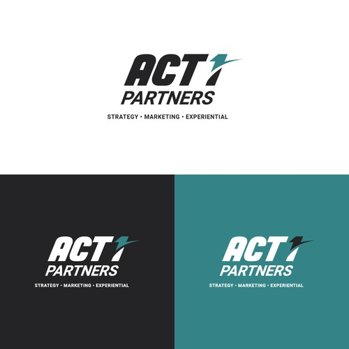 ACT1 Partners