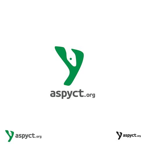 iOS developer logo