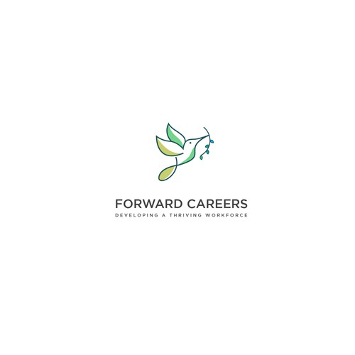 FORWARD CAREERS