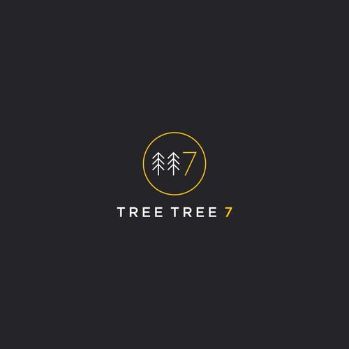 TREE TREE 7