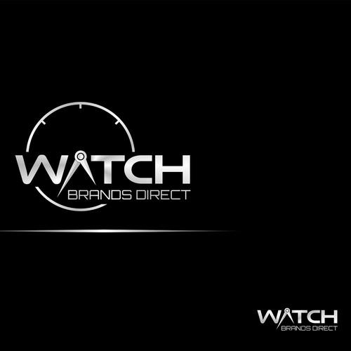W A T C H brand direct