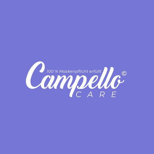 Campello Care