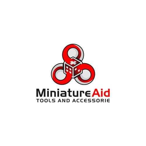 MiniatureAid