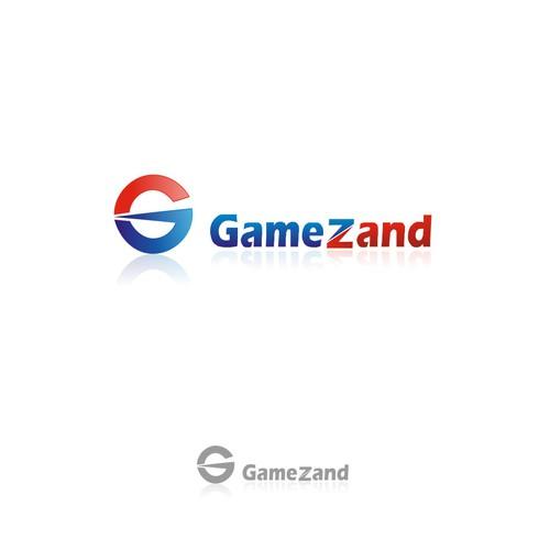 Gamezand