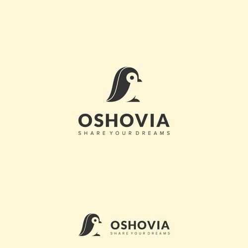 Create an unique, innovative and original Hostel Logo & Business Card