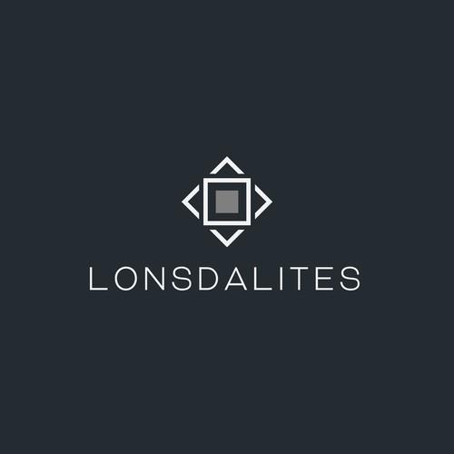 LONSDALITES