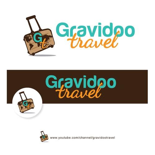 Gravidoo Travel