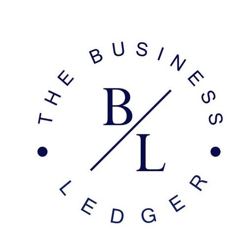 The Businness Ledger