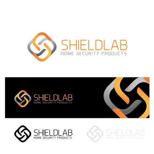SHIELDLAB