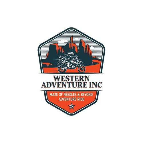Western Adventure Inc