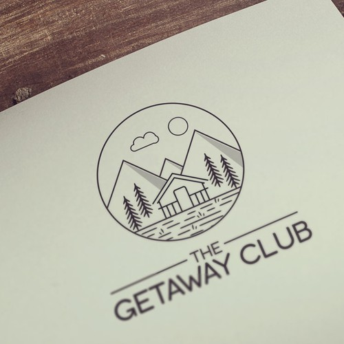 The Getaway Club